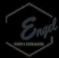 Engel Groß & Einzelhandel Logo